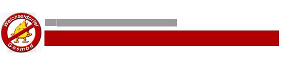 Peter Fritz Weichseldorfer GesmbH-Logo